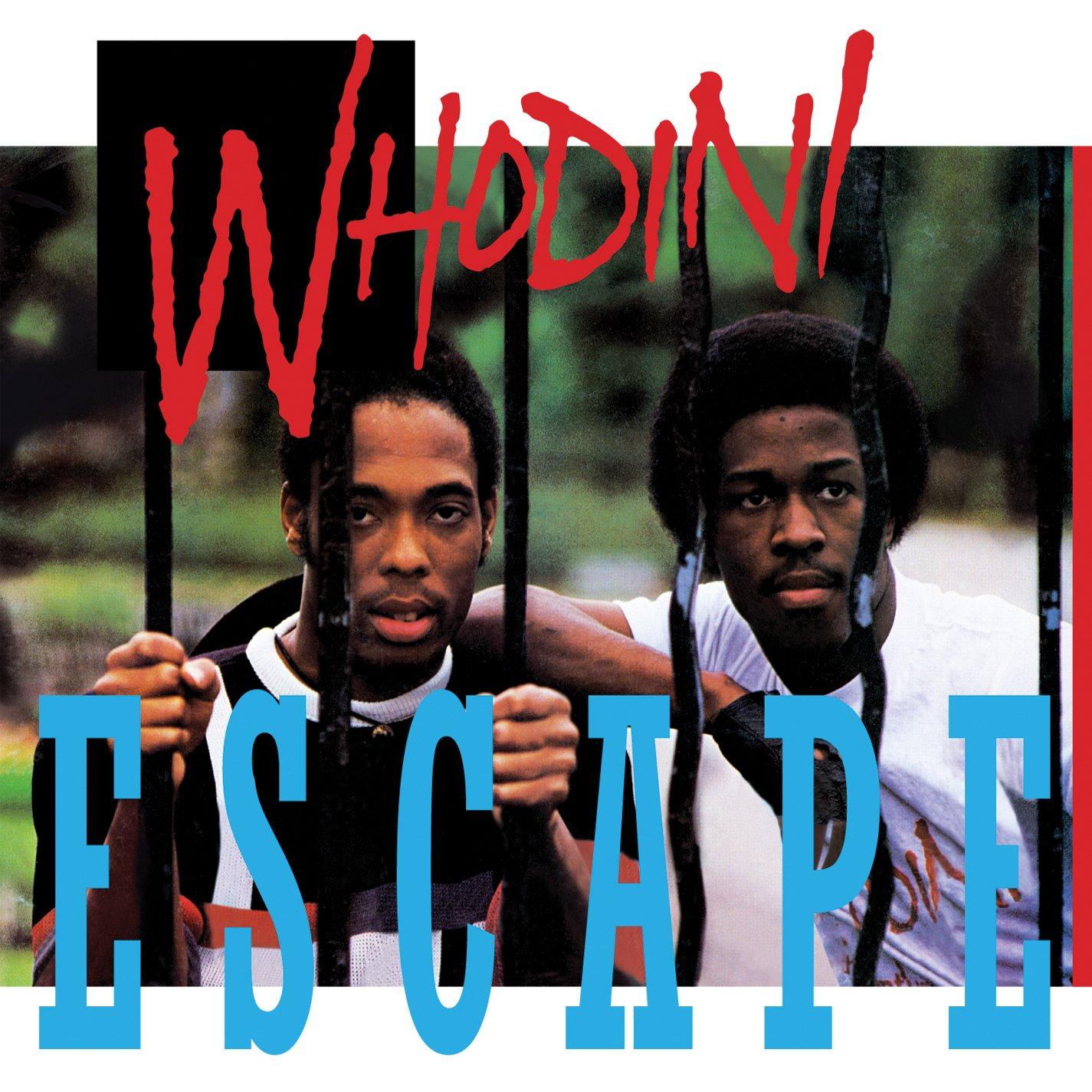 Whodini_Escape_Album_Cover