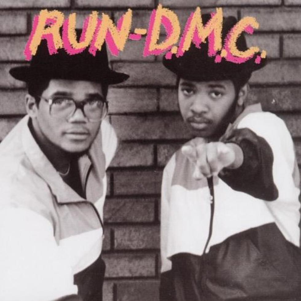 run-dmc_albumCover
