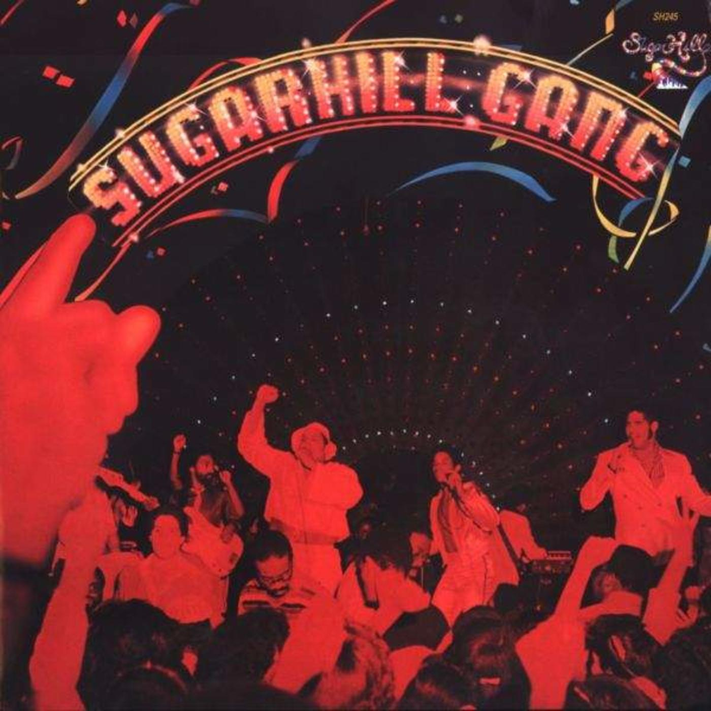 sugarhill_gang album cover