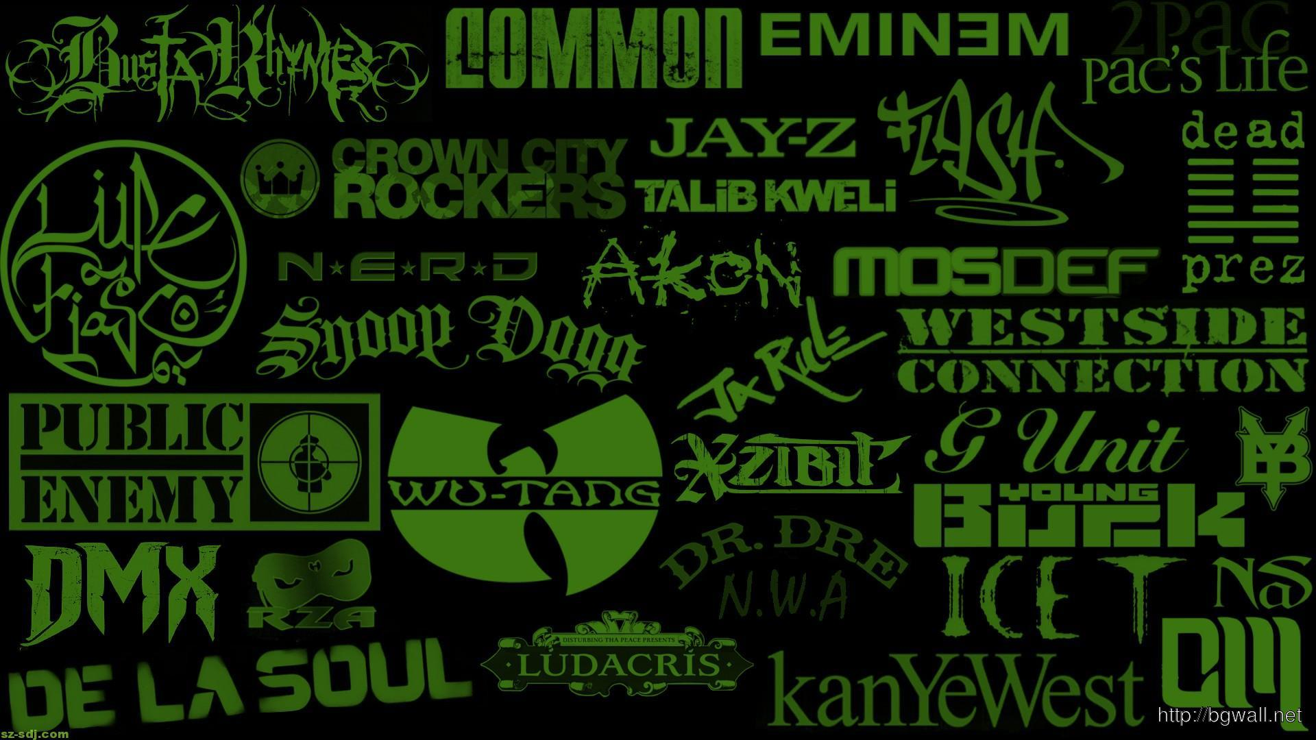 Black-Hip-Hop-Abstrack-Wallpaper