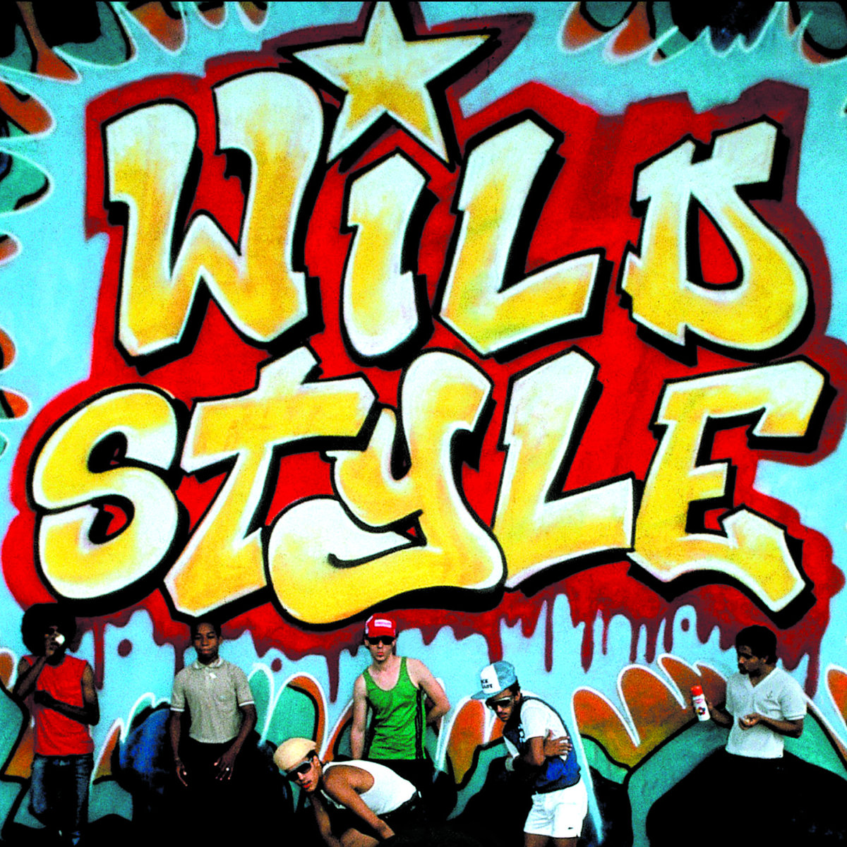Wild_Style_Soundtrack_Cover