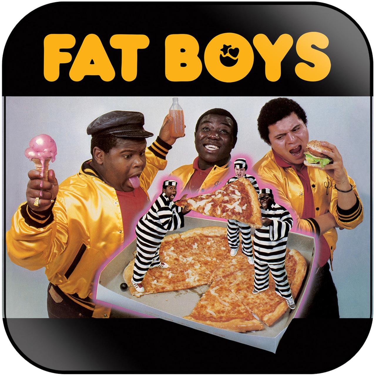 fat-boys-album-cover